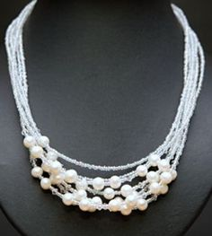 Winter Radiance Necklace. http://store.nightlightinternational.com/Winter_Radiance_p/p030n.htm $39.99. For Freedom's Sake.