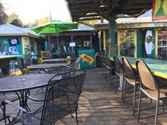 Try These 11 Mississippi Restaurants For A Magical Outdoor Dining Experience Play And Stay, Outdoor Dining, Outdoor Decor, Great Stories, Weekend Getaways, Mississippi, The Incredibles, Patio, Restaurants