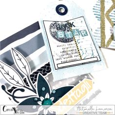Blog – Pagina 3 – Creative Studio Creative Studio, Journaling, Playing Cards, Album, Blog, Caro Diario, Blogging, Cards, Game Cards