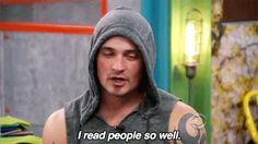 """'Big Brother 16's """"The Bomb Squad"""" Alliance Made for a Pretty Sexist Epsiode 