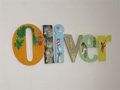 Book decorations book themed parties and book on pinterest for 6 letter word for living room