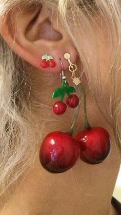 cherry-ception.
