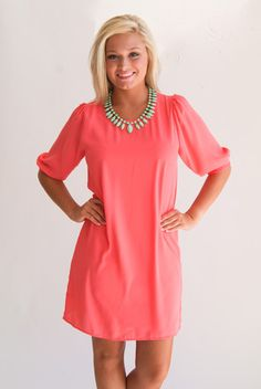 dress for family pictures 2015