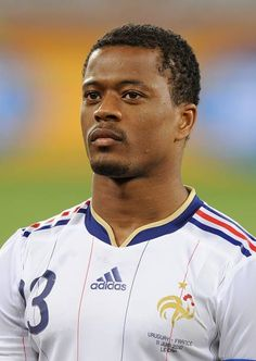 Patrice Evra France Pictures and Photos Stock Pictures, Stock Photos, International Football, France Photos, Royalty Free Photos, Soccer, Image, Soccer Photography, Futbol