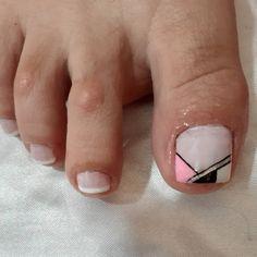 Toe Nails, Diana, Instagram, Beauty, Halloween, Nail Art, Finger Nails, Amor, Toenails Painted