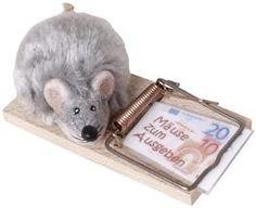 1000+ images about Geld originell verschenken on Pinterest  Hochzeit ...