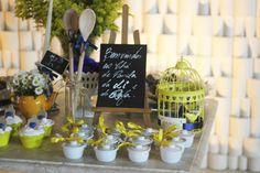 cha-de-cozinha-azul-amarelo-livia-abrao-rio-de-janeiro-03
