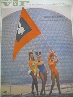 Le Journal de Montréal commémore le cinquantenaire de cet été incroyable. Expo 67, Album Photo, World's Fair, Quebec, Old Photos, How To Memorize Things, Canada, Journal, Pictures