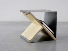 Modern Furniture Design   #modern #furniture #design