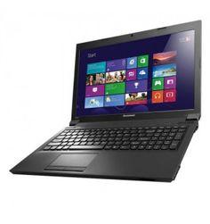 LENOVO IdeaPad G40 70 4329 Intel Core I3 4010U 17Ghz