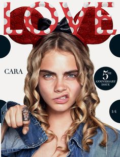 20130809cara-delevingne-edie-campbell-rosie-huntington-whiteley-chiharu-okunugi-georgia-may-jagger-by-mert-alas-marcus-piggott-for-love-magazine-10-fall-winter-2013-2014-4.jpeg (400×521)