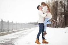 Lost Love Spell or Spells are used or performed, if you have lost your love and all the efforts that you have tried have failed and there is no way that you can get your love back. Lost love spell will bring your love back to you unconditionally