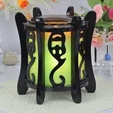 Electric Melt Warmers | Handmade Boutique and Gifts Electric, Boutique, The Originals, Handmade, Gifts, Hand Made, Presents, Favors, Boutiques