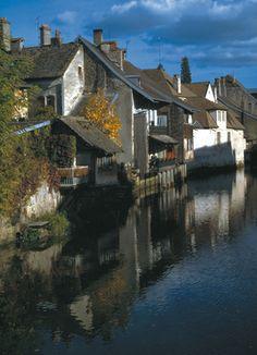 Lamoura village - Jura dept. - Franche-Comté région, France            .................www.restonsgroupes.fr
