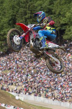 Evgeny Bobryshev in France Honda, Bicycle, Racing, France, Running, Bicycle Kick, Auto Racing, Bike, Bmx