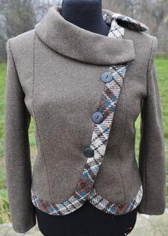 #5, Wykrój do pobrania, free sewing pattern, papavero.pl