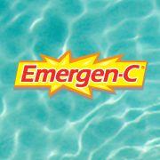 Emergen-C Samples still available!