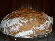Česnekový chleba2 Food And Drink, Bread, Breads, Baking, Buns