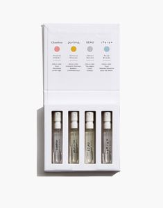 Perfume Packaging, Cool Packaging, Luxury Packaging, Cosmetic Packaging, Beauty Packaging, Product Packaging, Graphic Design Brochure, Folder Design, Presentation Folder