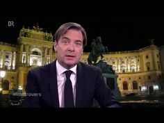 FPÖ-Erfolg: Welche Folgen hat Wien für Berlin? | Kontrovers | BR - YouTube
