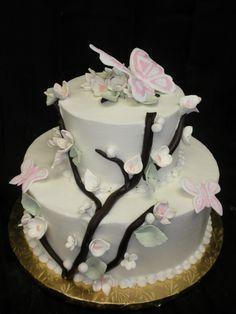 Elite Cake Quince