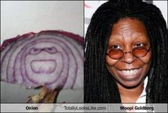 Totally Look Alikes-Celebrity Funny Look Alike | Funny Things
