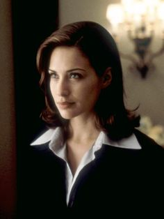 meet joe black cast | MEET JOE BLACK, Claire Forlani, 1998, (c)MCA Universal
