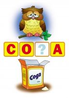 Сова - сода. Замени одну букву Ukrainian Language, Learn Russian, Grade 1, My Boys, Alphabet, Classroom, English, Play, Education