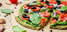 6 ideias para substituir alimentos pouco saudáveis por versões nutritivas