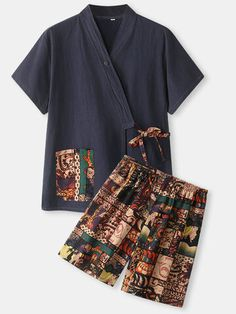Lazy Outfits, Cute Comfy Outfits, Plus Size Outfits, Kimono Shirt, African Men Fashion, African Wear, Trendy Plus Size, Plus Size Women, Futuristic Shoes