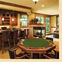 Poker anyone??