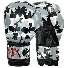 Rex Leather Boxing Gloves Fight Punch Bag UFC Muay Thai Grappling Kick MMA Camo (GRAY CAMO, 10 Oz) BeSmart http://www.amazon.co.uk/dp/B01B8QZZMW/ref=cm_sw_r_pi_dp_kg11wb11CJZ4B