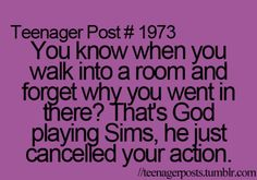 I will never cancel sims action again... I'm so sorry all you fake people... I've caused you much trouble