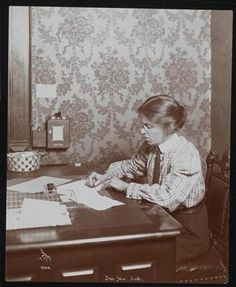 June 9, 1865: Librarian, trade union activist, and writer Helen Marot is born in Philadelphia. Marot's work investigating child labor in New York led to the enactment of the state's 1903 Compulsory Education Act. She served as executive secretary of the New York Women's Trade Union League and was an advocate for children and women workers throughout her life.
