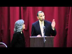 New Life Community Church - Nebblett Family Seminar Part 1 - YouTube