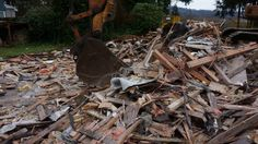 Good to Go Contracting North Shore House Demolition — at Parkgate, North Vancouver, British Columbia. Deadlist Catch, Sea World, North Vancouver, North Shore, British Columbia, Shrimp, Fishing, Traveling, Fandom
