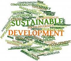What is Sustainable Development