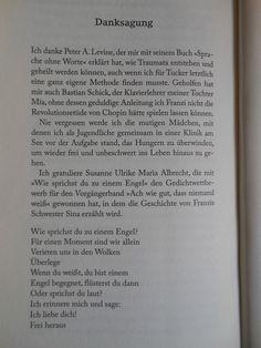 Alexa Hennig von Lange Die Welt ist kein Ozean CBT Verlag Jugendbuch Ab 14 Jahren Format: 13,5 x 21,5 cm Klappenbroschur ca. 400 Seiten ISBN 978-3-570-16296-5 Euro 14,99