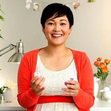 How to: een mooie en frisse look in enkele minuten (Styletoday.be)