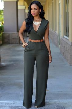 55e483bf0f54 27 Best Only jumpsuit images