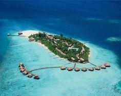 Malé Atoll Malediven im Malediven Reiseführer http://www.abenteurer.net/194-malediven-reisebericht/
