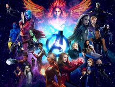 Guardians Of The Galaxy, Marvel Avengers, Fandoms, Concert, Multimedia, Movie Posters, Movies, Art, Avengers