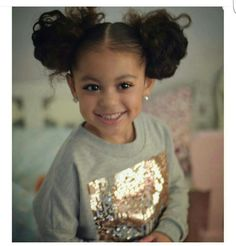 Mixed Hairstyles 137K Likes 109 Comments  Beautiful Mixed Kids
