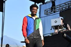 Ugly God Sends XXXTENTACION A Supportive Message Ahead Of Court Date Ugly God will also be attending his court date tomorrow. https://www.hotnewhiphop.com/ugly-god-sends-xxxtentacion-a-supportive-message-ahead-of-court-... http://drwong.live/article/ugly-god-sends-xxxtentacion-a-supportive-message-ahead-of-court-date-news-40897-html/