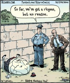 ideas funny comics strips hilarious humor for 2019 Funny Shit, Funny Cute, The Funny, Funny Jokes, Hilarious, Funny Stuff, Funny Signs, Cartoon Jokes, Funny Cartoons