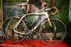 Wilier Cento1. Click image for more pictures, price and specs.