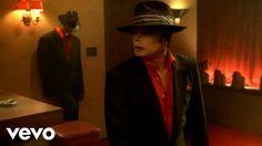 Michael Jackson - You Rock My World (Shortened Version) Music Jam, Pop Music, Michael Jackson Invincible, Michael Best, Michael Jackson Images, You Rock My World, Chris Tucker, Jackson Music, Musica Pop