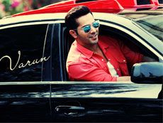 Varun Dhawa n wallpaper Indian Celebrities, Bollywood Celebrities, Bollywood Actress, Varun Dhawan Wallpaper, Celebrity Crush, Celebrity Style, Alia And Varun, Bollywood Quotes, Shraddha Kapoor