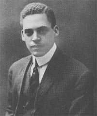Ernest everett was one of the most worlwide recognition as a scientist. In 1910 Ernest joined the department of biology.Ernest was appointed professer in the department in 1922.While at Howard Ernest helped to found omega Psi Phi fraternity in 1911.