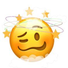 Cute Iphone Wallpaper Tumblr, Halloween Wallpaper Iphone, Cute Emoji Wallpaper, Cartoon Wallpaper Iphone, Mood Wallpaper, Pretty Wallpapers, Funny Wallpapers, Drawings On Lined Paper, Emoji Stuff